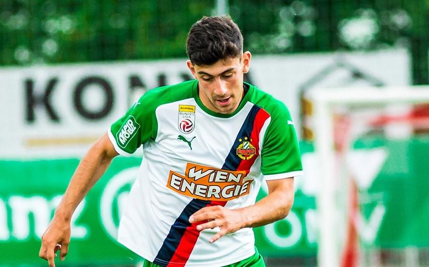 Barselona türkiyəli futbolçunu transfer etdi