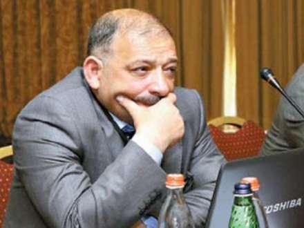 Начался суд по уголовному делу, возбужденному в отношении журналиста Рауфа Миркадырова