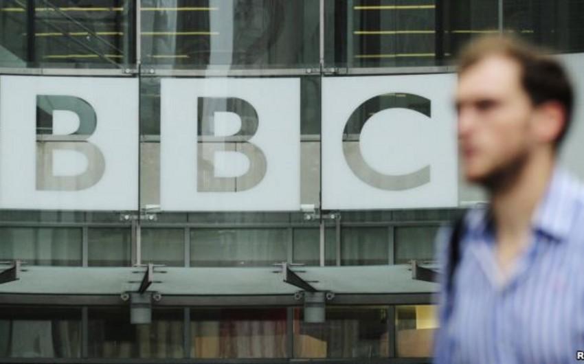 BBC Məhəmməd peyğəmbərin təsvirlərinin yayınlanmasına dair qadağaya yenidən baxır