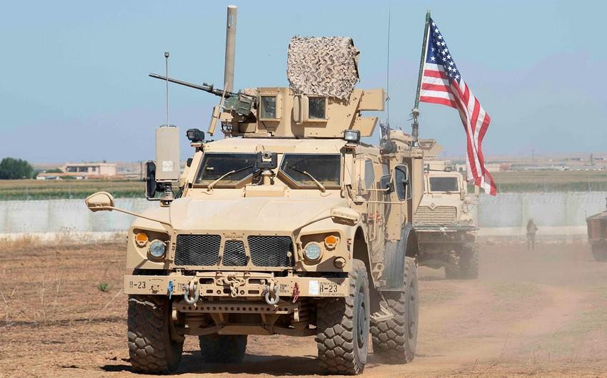 Американский генерал заявил о планах по военному освоению космоса