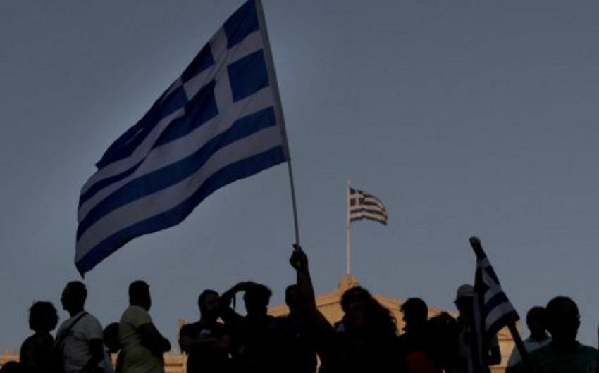 Yunanıstan 3 FETÖ-çü hərbçiyə siyasi sığınacaq verməyib