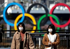 Japan to pay additional costs for delayed Olympics Games