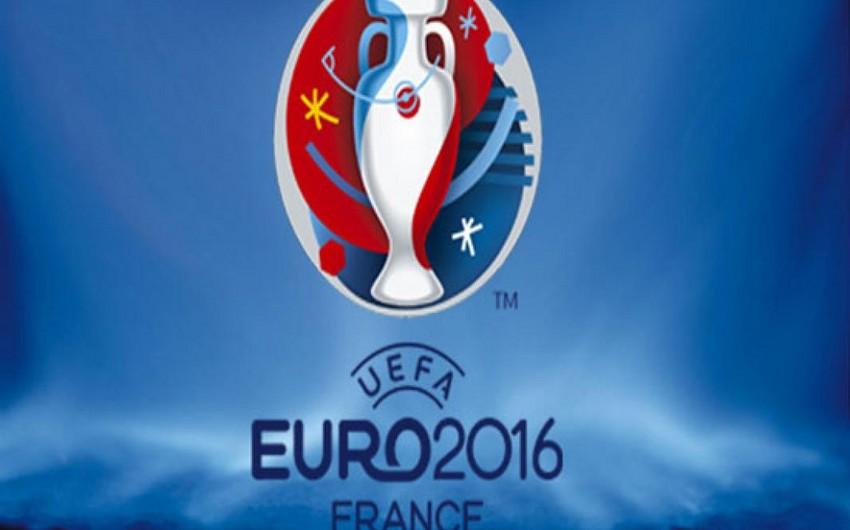 Malta-Azərbaycan oyununun keçiriləcəyi stadion müəyyənləşib