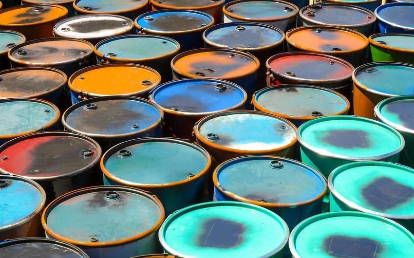Ливийская NOC планирует довести нефтедобычу до 2,1 млн б/с