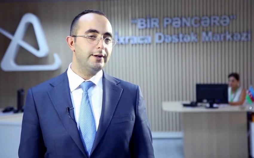 Ermənistan: Sonun başlanğıcı