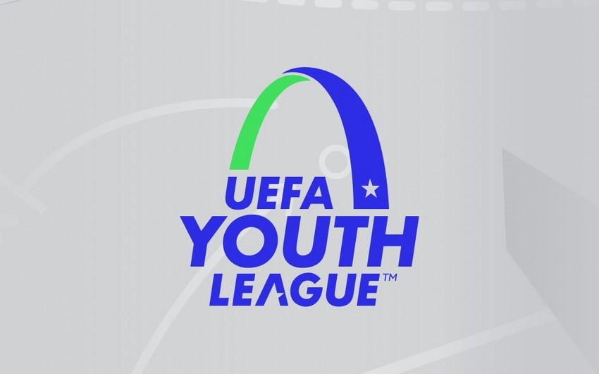 UEFA Gənclər Liqasının keçiriləcəyi şəhər açıqlandı