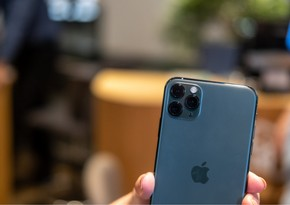 Color-changing phones to be released soon