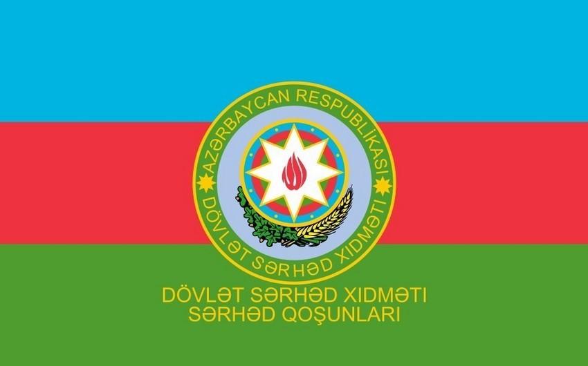 DSX-nin generalı məhkəməyə gətirildi
