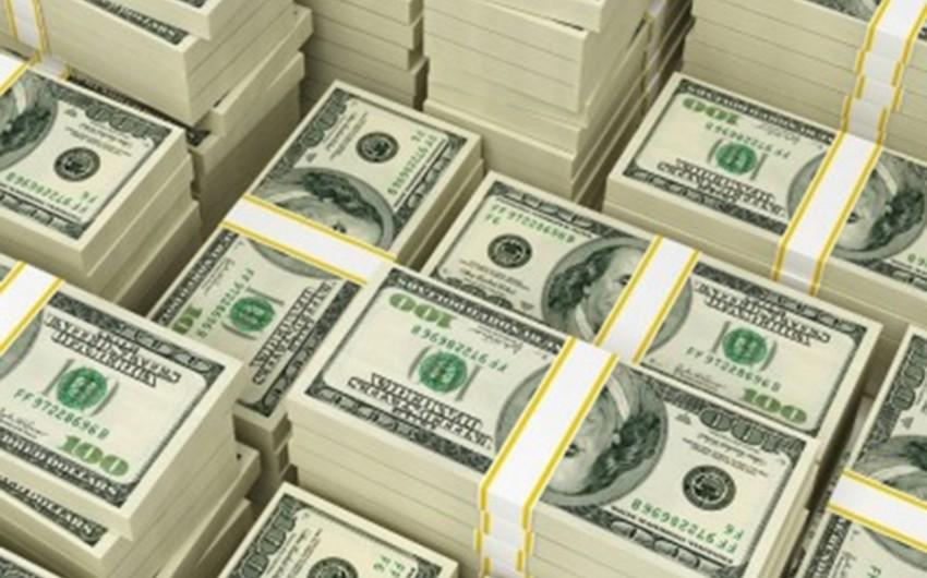 Report рассчитал реальный курс доллара в Азербайджане - АНАЛИЗ