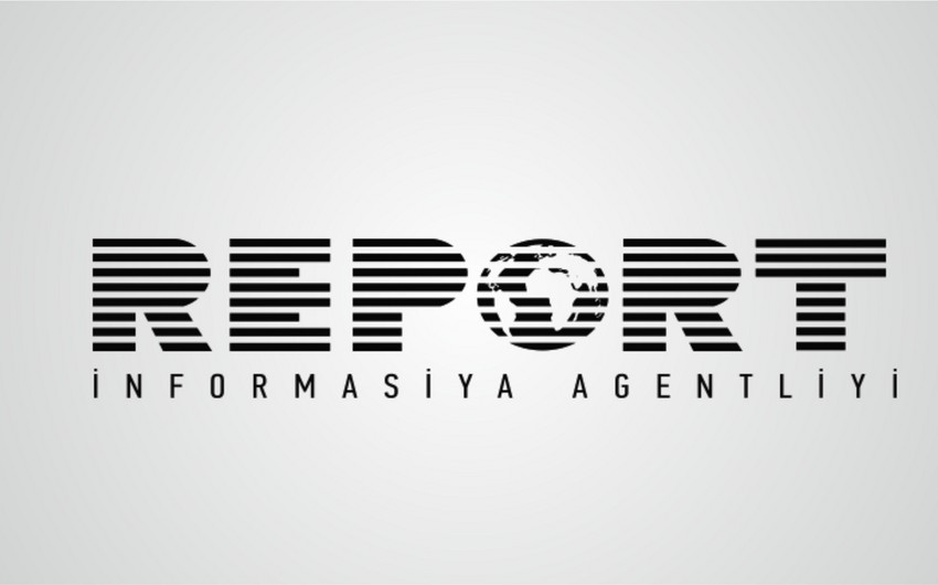 Report News Agency celebrates 1st anniversary today - VIDEO