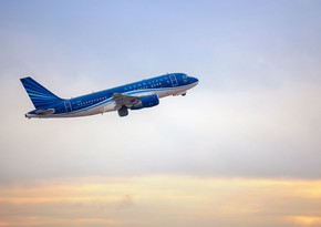 AZAL becomes marketing partner of Belavia