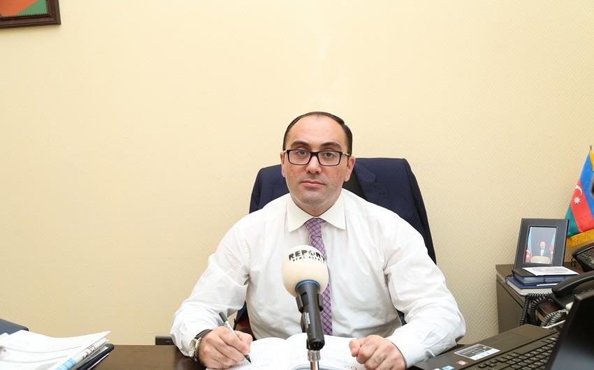 Azərenerji: Şimal Elektrik Stansiyasındakı qəza enerji sisteminin fəaliyyətinə təsir etməyib