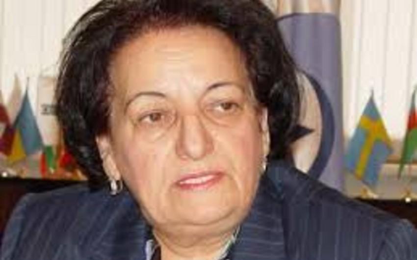 Ombudsman Aparatı: Emin Aslanov DİN-in İnzibati həbs olunanların saxlama məntəqəsində saxlanılır