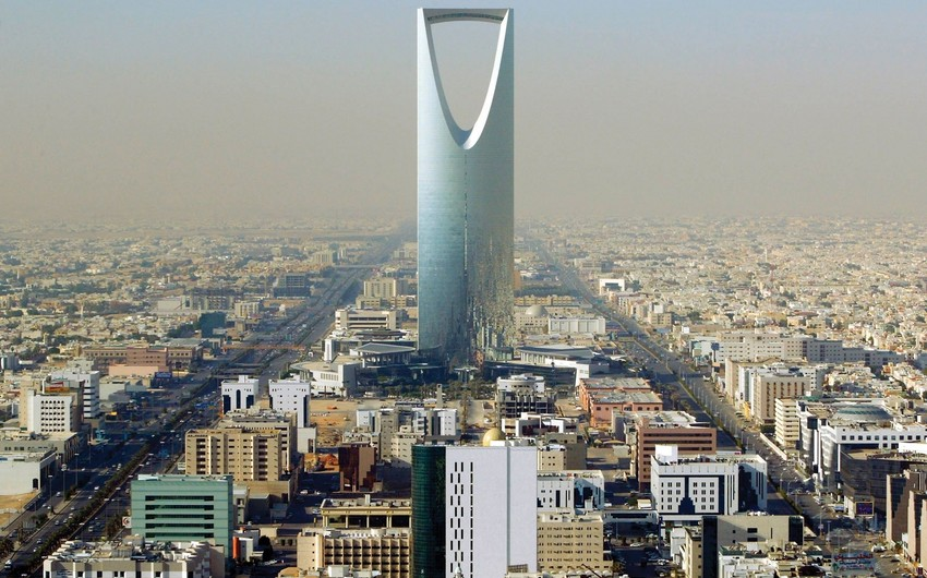 Saudi Arabia temporarily bans arrivals from 20 countries