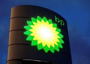 BP employs 2,500 Azerbaijani citizens