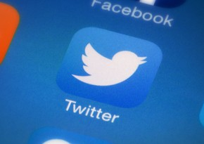 Twitter revenue for first quarter of 2021 exceeds $1B
