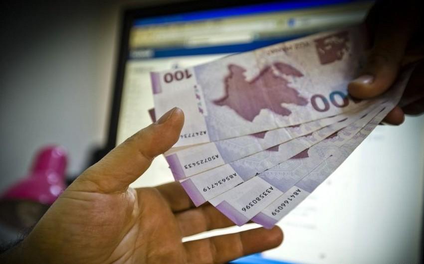 Azərbaycanda bağlanmış 10 bankın əmanətçilərinə 651 mln. manat kompensasiya ödənilib