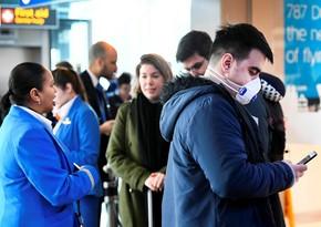 В Нидерландах число инфицированных коронавирусом превысило 10 тысяч человек
