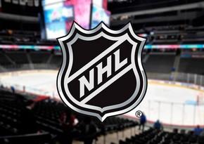 Стала известна дата начала нового сезона НХЛ