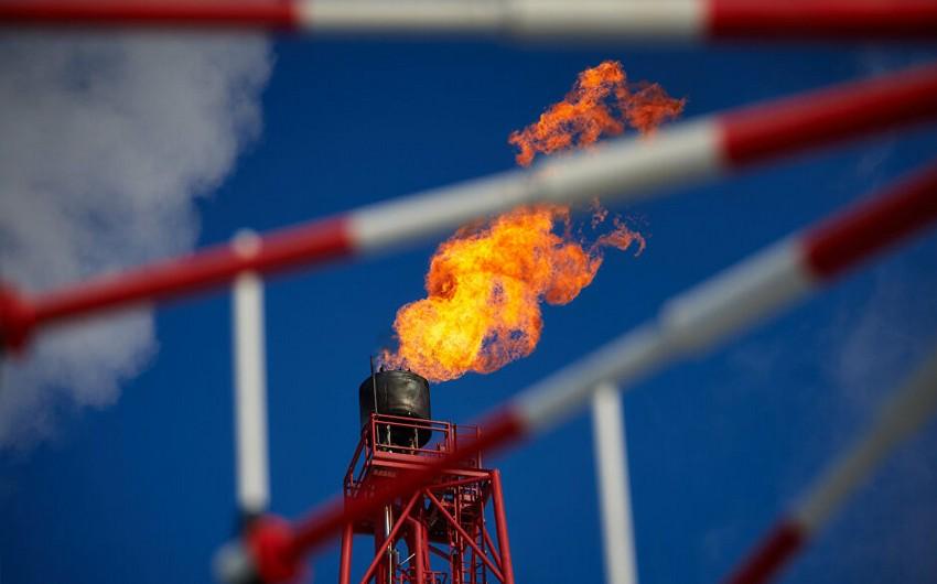 SOCAR переработал 1,5 млн тонн нефти