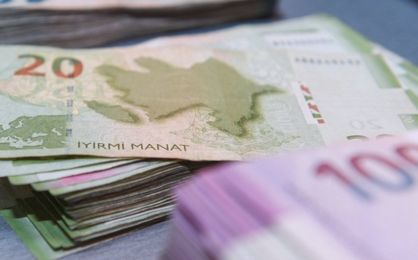 Azerbaijan posts 0.7% inflation rate in January