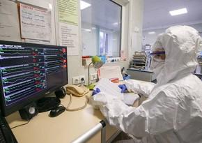 Çində koronavirusun yeni episentri aşkarlanıb