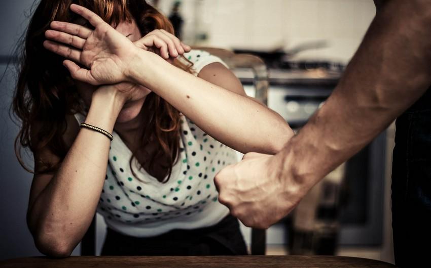 Хиджран Гусейнова: Более 20% из опрошенных женщин оправдали избиение слабого пола
