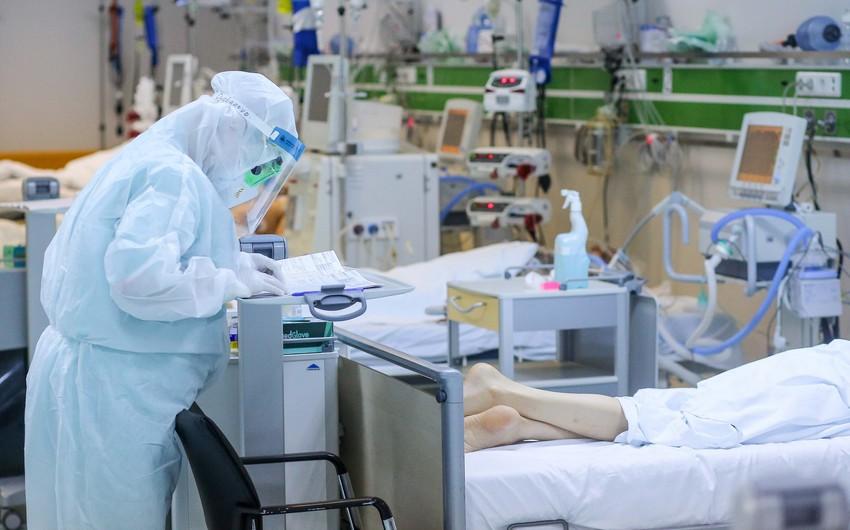 Azerbaijan reports 226 new COVID cases