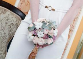 Британка притворилась смертельно больной ради идеальной свадьбы