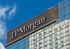 """""""SOCAR Trading"""" """"J.P.Morgan""""ın real vaxtda hesabatlılıq həllini qəbul edib"""