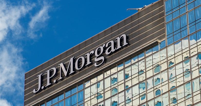 ABŞ-ın investisiya bankı Avropa Super Liqasına 6 milyard dollar ayıracaq