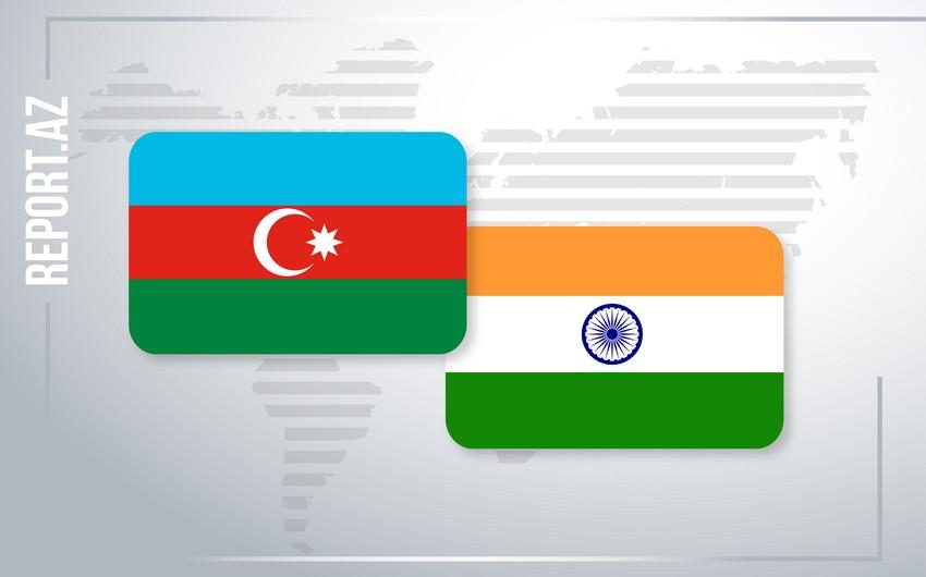 Azərbaycana Hindistandan turist cəlbi üçün görüş keçirilib