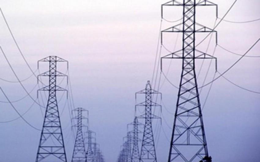 Azərbaycan və İran energetika sahəsində əməkdaşlığı genişləndirir