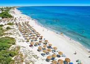 Тунис ужесточает ограничения для иностранных туристов