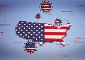 NYT: ABŞ-da peyvənd olunmuş şəxslər delta ştammına yoluxub