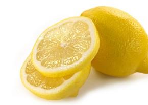 Lemon prolongs lifespan, say American doctors