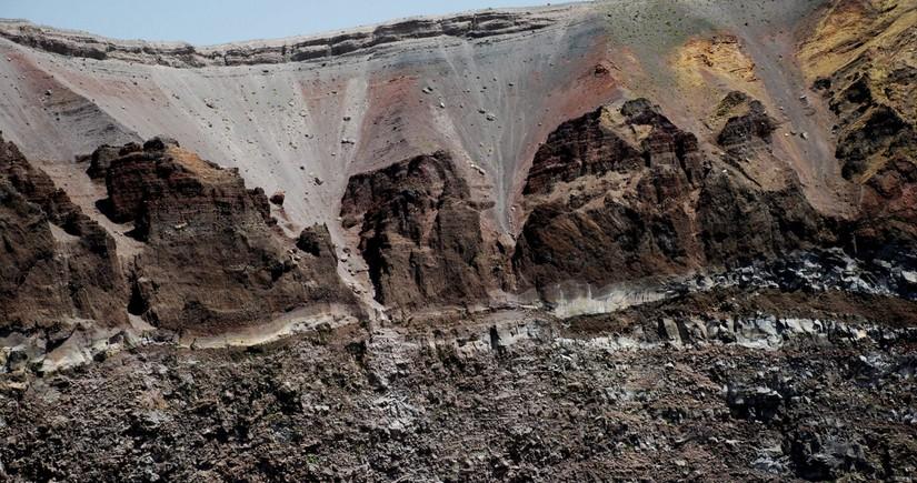 Украина планирует привлечь в добычу ископаемых 10 млрд долларов инвестиций