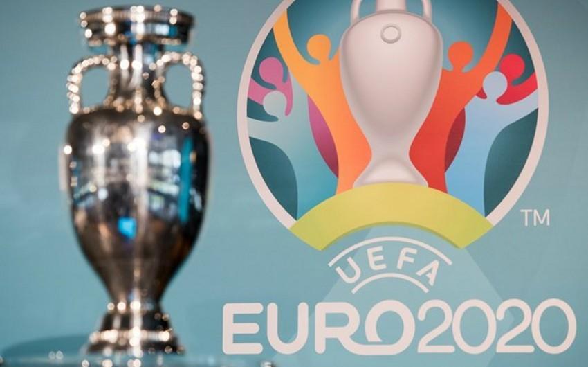 Azərbaycan AVRO-2020 ilə bağlı UEFA-ya zəmanət verdi