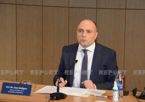 Министр культуры: К сожалению, мы не увидели от ЮНЕСКО беспристрастной позиции