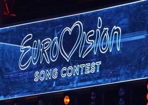 Евровидение в 2022 году может пройти в Турине