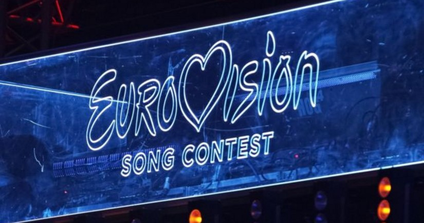 Eurovision 2022 may take place in Turin