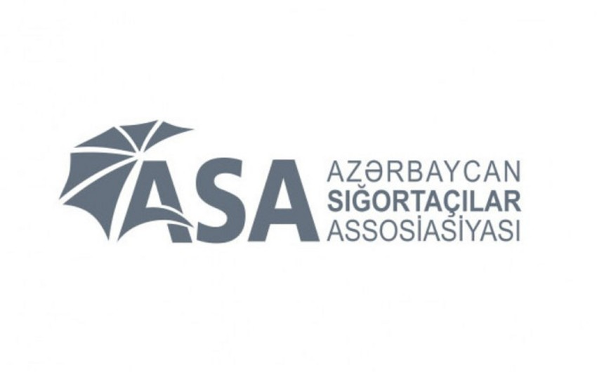 ASA-nın Qeyri-həyat sığortası komitəsinin ümumi fəaliyyət istiqamətləri müəyyən edilib