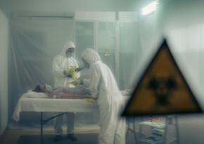 Russia's coronavirus cases exceed 960 thousand