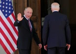 Россия и США договорились вернуть послов
