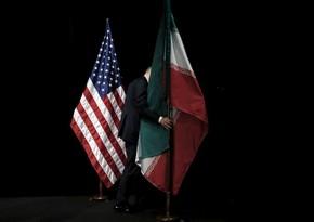 США не получали от Ирана конкретики о сроках возобновления переговоров в Вене