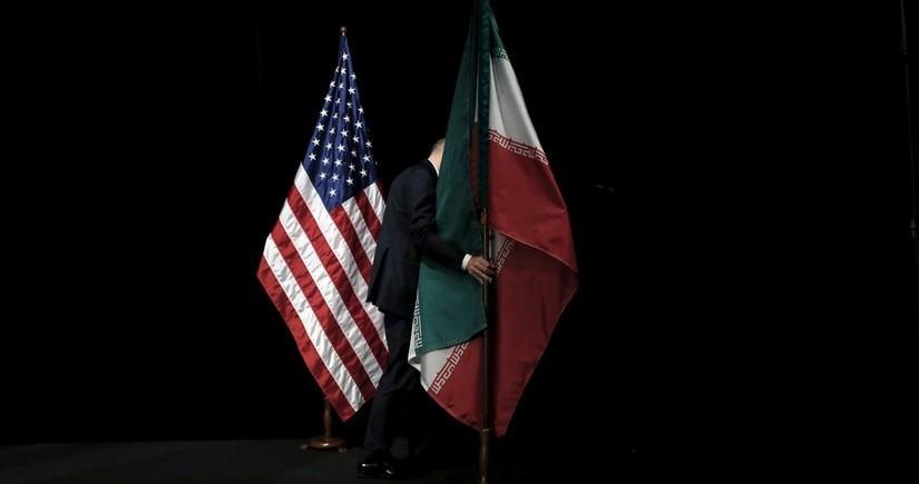 ABŞ Vyanada danışıqların bərpası ilə bağlı İrandan təklif almayıb