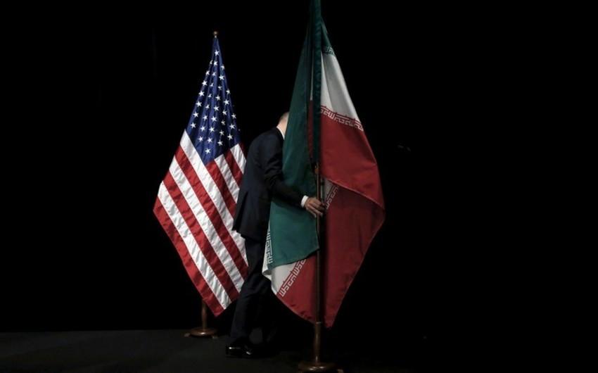 США отказались снимать санкции в отношении 500 иранских физических и юрлиц