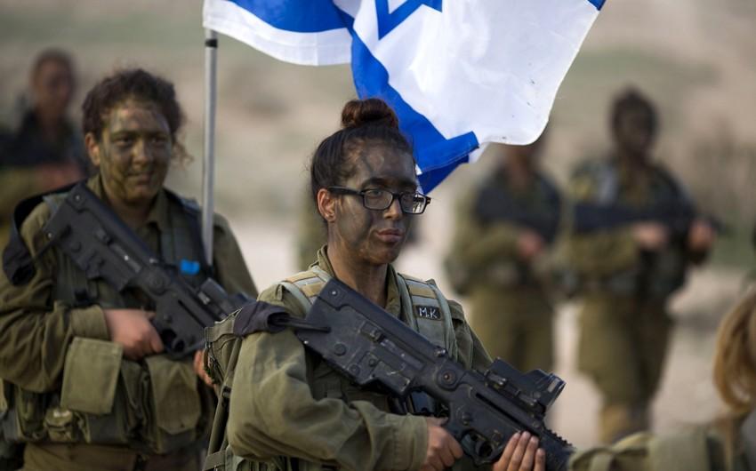 İsrail Qəzzada hərbi əməliyyatları genişləndirməyi planlaşdırır