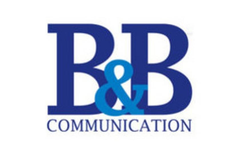 B&B TV yeni proqram paketlərini istifadəçilərinə təqdim edib