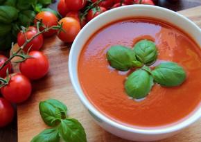 Ötən ay Azərbaycan tomat ixracını 3 dəfəyə yaxın azaldıb